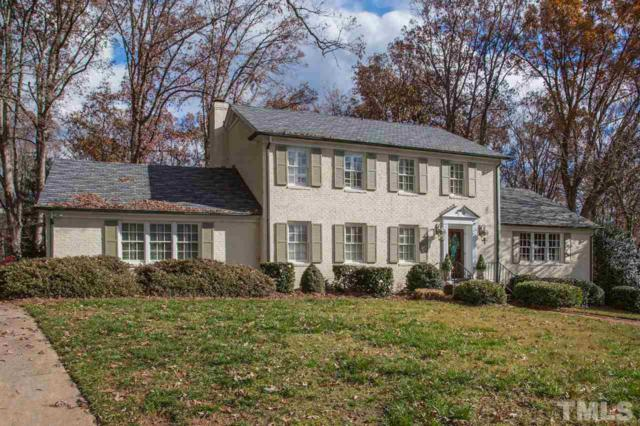 400 May Court, Raleigh, NC 27609 (#2228001) :: The Results Team, LLC