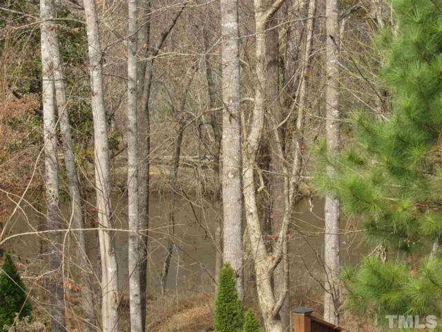 209 Riverglade Drive, Clayton, NC 27527 (#2228133) :: The Jim Allen Group