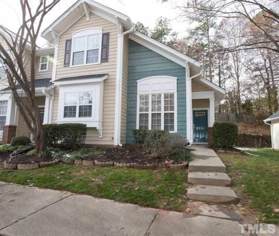 2220 Plum Frost Drive, Raleigh, NC 27603 (#2228212) :: Rachel Kendall Team