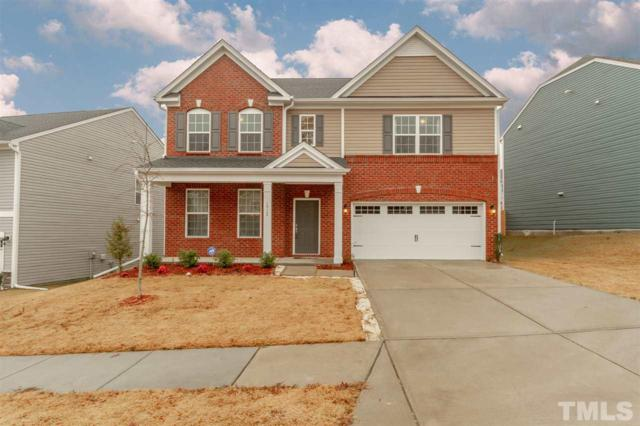 1912 Nellora Lane, Durham, NC 27703 (#2228331) :: The Jim Allen Group