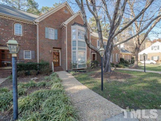 434 Van Thomas Drive, Raleigh, NC 27615 (#2228434) :: The Perry Group
