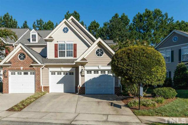 9420 Oglebay Court, Raleigh, NC 27617 (#2228573) :: Raleigh Cary Realty