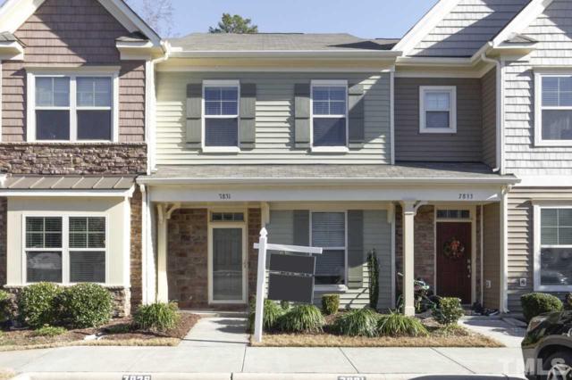 7831 Allscott Way, Raleigh, NC 27612 (#2228631) :: Marti Hampton Team - Re/Max One Realty
