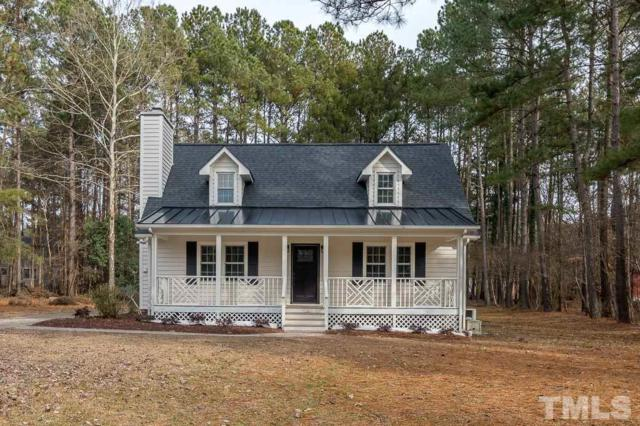 5517 Welkin Court, Durham, NC 27713 (#2228731) :: The Perry Group
