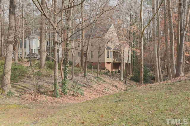 4700 Woodsmith Place, Raleigh, NC 27609 (#2228967) :: The Perry Group