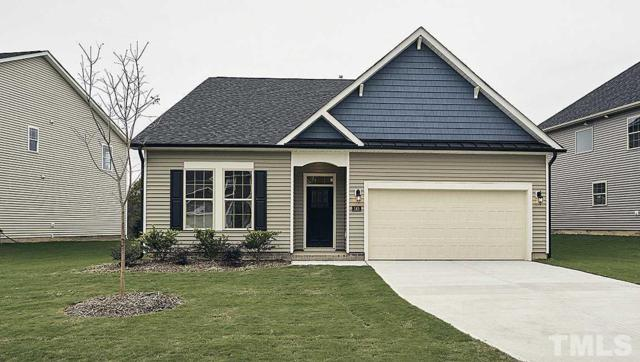 7816 Charters End Street, Willow Spring(s), NC 27592 (#2229072) :: The Jim Allen Group