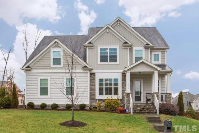 2019 Golden Belt Parkway, Durham, NC 27703 (#2229156) :: Raleigh Cary Realty