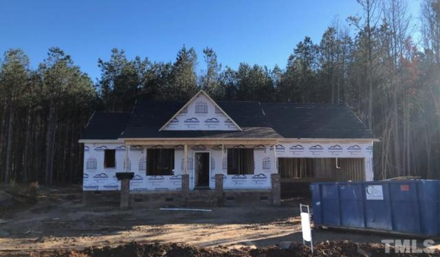 75 Connelly Way, Zebulon, NC 27597 (#2229193) :: The Perry Group