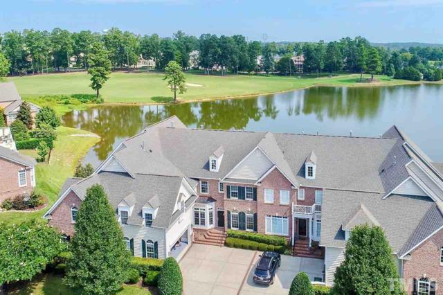 12514 Megan Hill Court, Raleigh, NC 27614 (#2229292) :: Marti Hampton Team - Re/Max One Realty