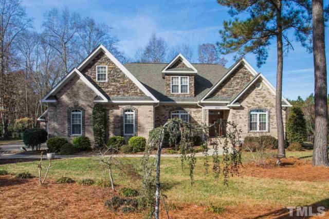 4804 Stoneyoak Lane, Raleigh, NC 27610 (#2229723) :: Raleigh Cary Realty
