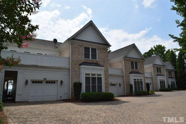 193 Old North State Lane, New London, NC 28127 (#2229777) :: Morgan Womble Group