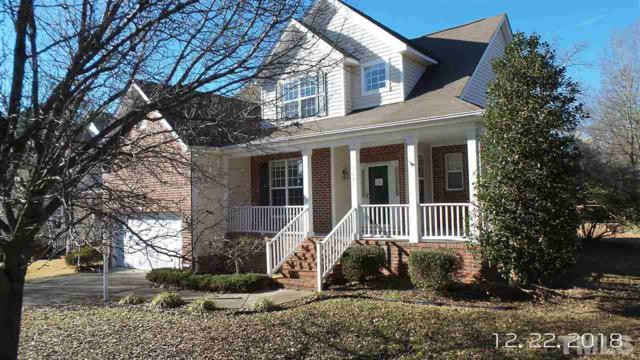 1604 Carnation Drive, Durham, NC 27703 (#2229781) :: Raleigh Cary Realty