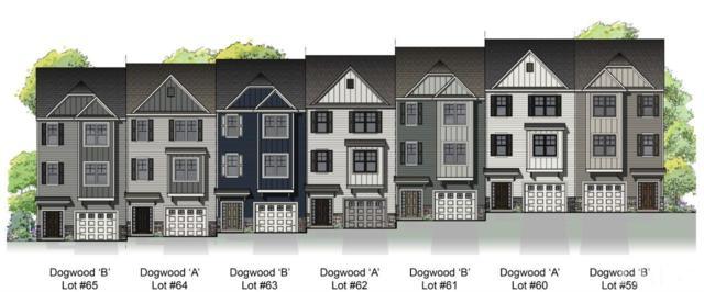 1389 Regents Lane, Apex, NC 27502 (#2229793) :: Rachel Kendall Team