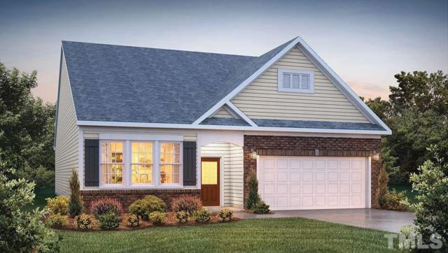 65 W Relict Drive, Clayton, NC 27527 (#2229992) :: The Beth Hines Team