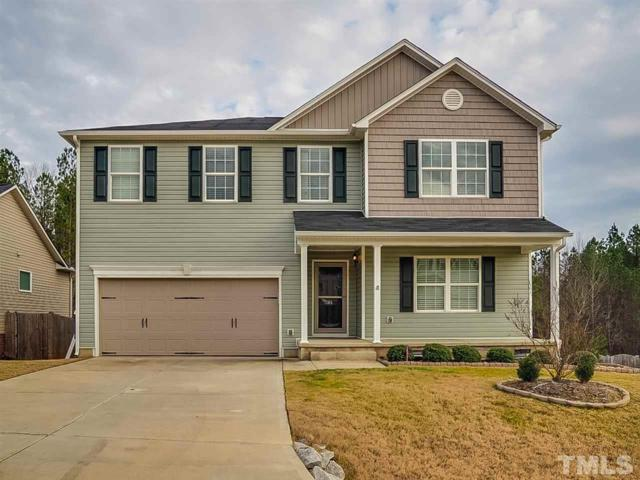 181 Sequoia Drive, Clayton, NC 27527 (#2230030) :: Raleigh Cary Realty
