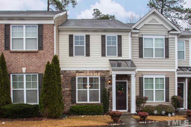 2930 Casona Way, Raleigh, NC 27616 (#2230077) :: Rachel Kendall Team