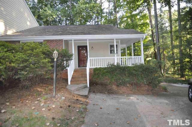 1017 Boathouse Court, Raleigh, NC 27615 (#2230165) :: Rachel Kendall Team