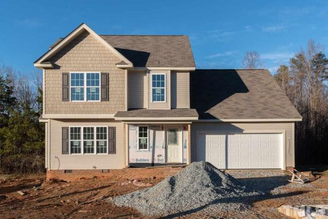 725 Coley Court, Burlington, NC 27217 (#2230200) :: The Jim Allen Group