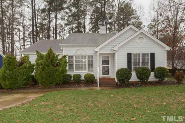 6209 Sweden Drive, Raleigh, NC 27612 (#2230358) :: Raleigh Cary Realty