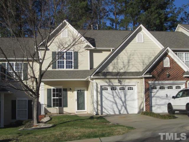 428 Morningstar Drive, Sanford, NC 27330 (#2230544) :: The Perry Group