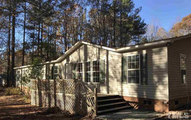 104 Fairview Road, Louisburg, NC 27549 (#2230618) :: RE/MAX Real Estate Service