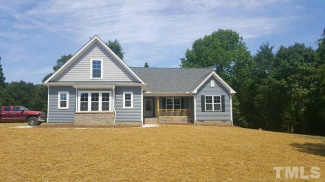 A-1 Lemieuxs Way, Rougemont, NC 27572 (#2230648) :: The Perry Group