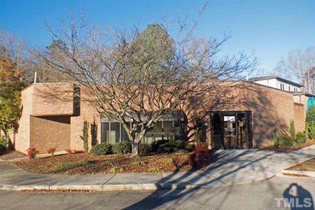 1911 K M Wicker Memorial Drive, Sanford, NC 27330 (#2230721) :: The Beth Hines Team