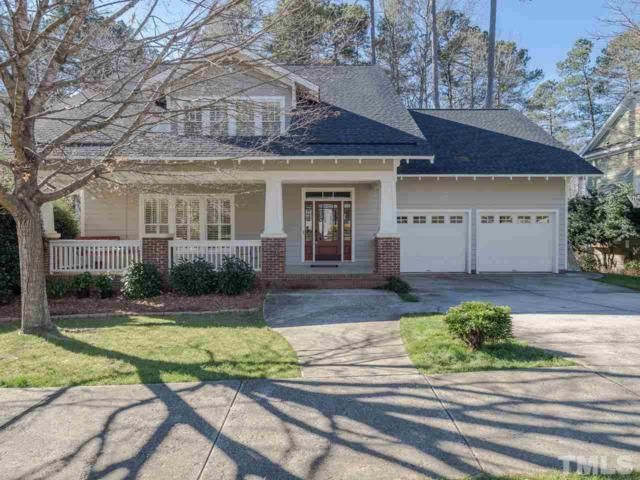 10523 Neland Drive, Raleigh, NC 27614 (#2230797) :: Raleigh Cary Realty