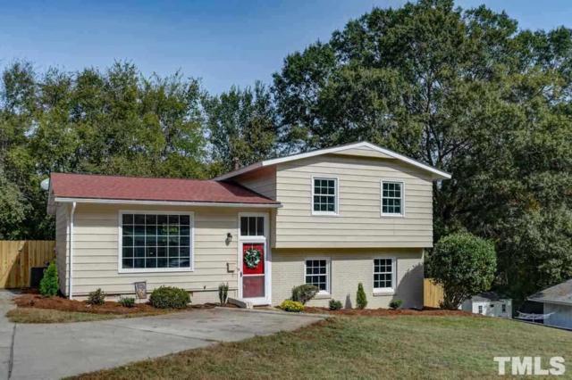 2413 Kennington Road, Raleigh, NC 27610 (#2230859) :: M&J Realty Group