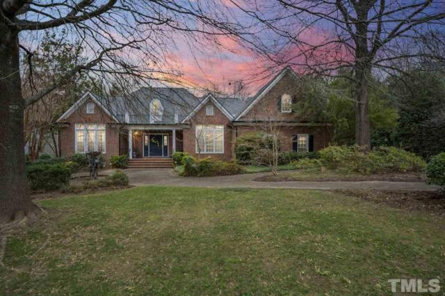 8712 Bell Grove Way, Raleigh, NC 27615 (#2230883) :: The Amy Pomerantz Group