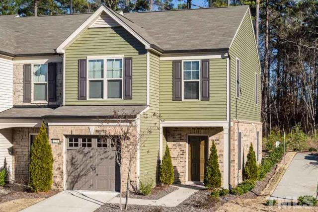 223 Olivet Loop, Cary, NC 27519 (#2230975) :: The Results Team, LLC