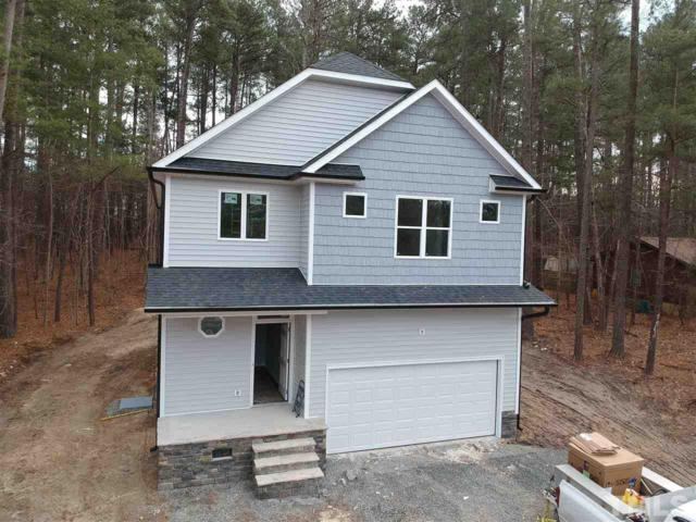 125 Lodestone Drive, Durham, NC 27703 (#2231036) :: The Perry Group
