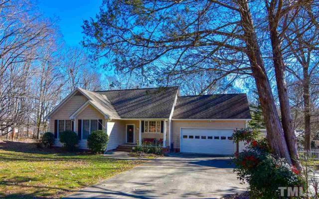 522 Edwin Court, Roxboro, NC 27573 (#2231040) :: The Perry Group