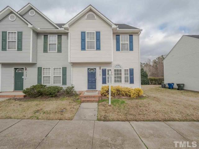 5107 Jimmy Ridge Place, Raleigh, NC 27610 (#2231060) :: Raleigh Cary Realty