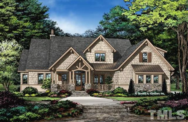 3882 Whisperwood Court, Youngsville, NC 27596 (#2231067) :: Raleigh Cary Realty