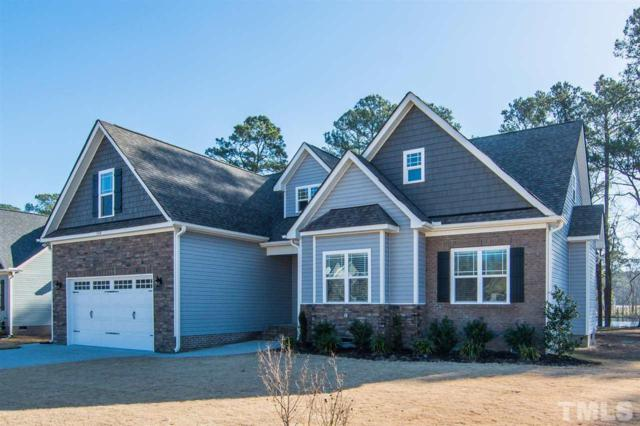 158 Kenneth Lane, Willow Spring(s), NC 27592 (#2231239) :: Raleigh Cary Realty