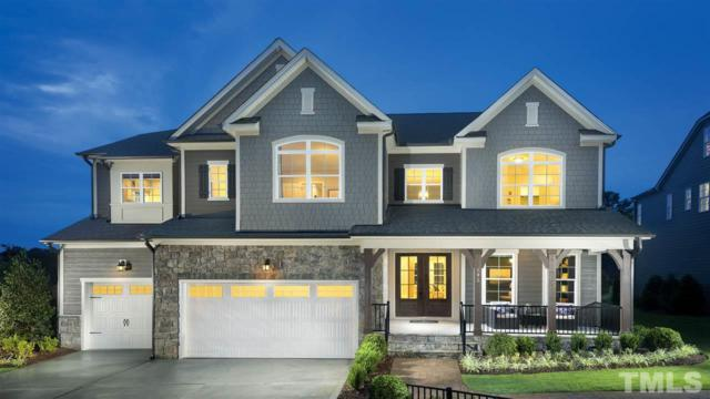 1113 Tahoe Glen Place 77 -Jennings II, Cary, NC 27513 (#2231285) :: The Perry Group