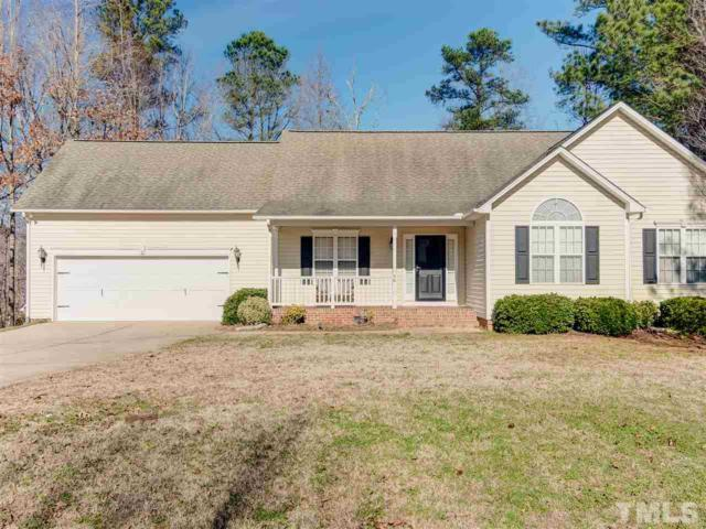 40 W Coventry Court, Clayton, NC 27527 (#2231403) :: Raleigh Cary Realty