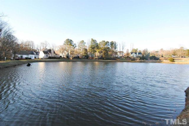 2216 Dahlgreen Road, Raleigh, NC 27615 (#2231458) :: Rachel Kendall Team