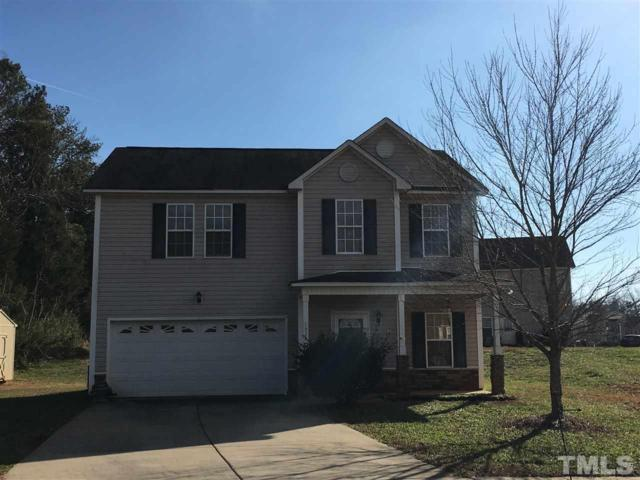 1320 Quartet Run, Siler City, NC 27344 (#2231487) :: Raleigh Cary Realty