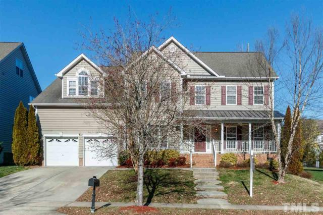 2209 Wide River Drive, Raleigh, NC 27614 (#2231511) :: Raleigh Cary Realty