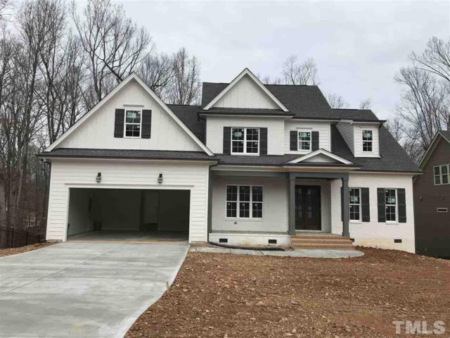 8224 Ortin Lane, Raleigh, NC 27612 (#2231545) :: Rachel Kendall Team