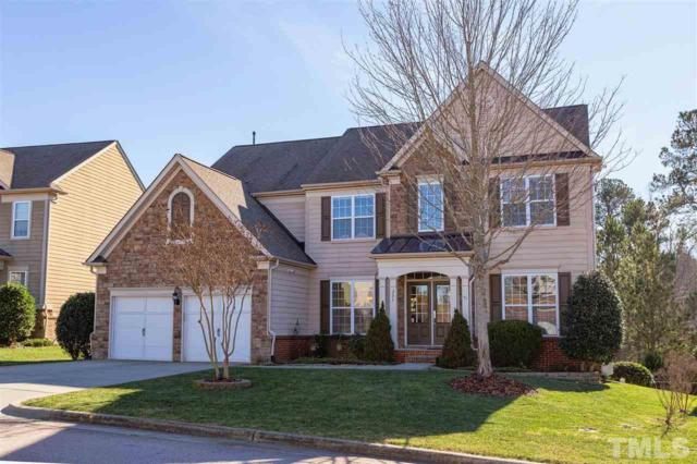 205 Amiable Loop, Cary, NC 27519 (#2231869) :: The Perry Group
