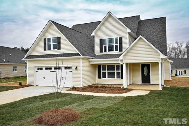 2078 Mackenna Drive, Graham, NC 27253 (#2231907) :: The Perry Group