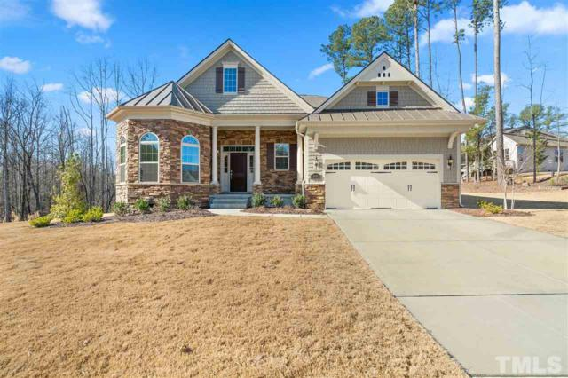 2621 Range Overlook Crossing, Apex, NC 27523 (#2232039) :: The Perry Group