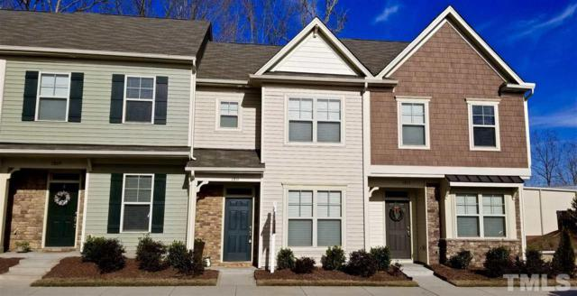 7811 Otura Way, Raleigh, NC 27612 (#2232148) :: M&J Realty Group