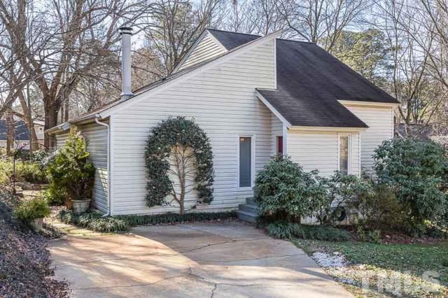 3501 Octavia Street, Raleigh, NC 27606 (#2232156) :: The Beth Hines Team