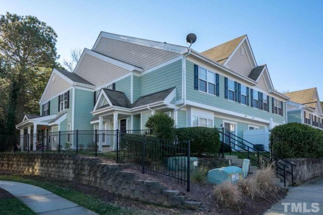 1322 Legacy Greene Avenue, Wake Forest, NC 27587 (#2232189) :: Raleigh Cary Realty