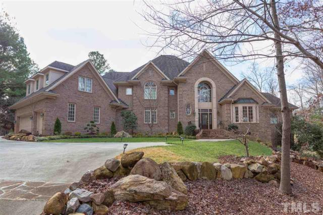 62006 Graham, Chapel Hill, NC 27517 (#2232222) :: Raleigh Cary Realty