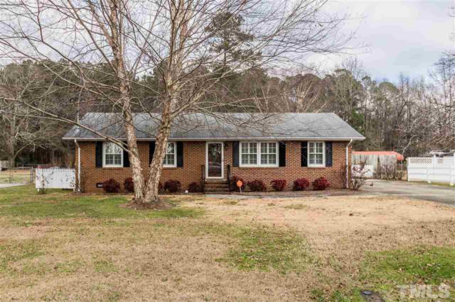 102 Delano Street, Dunn, NC 28334 (#2232345) :: Raleigh Cary Realty